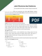 Artikel Kimia