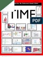 ThroughTime Magazine