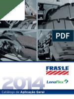3192014-72104-Pm_Catalogo de Aplic Geral Fras-le_Lonaflex 2014