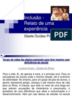 incluso-110508181018-phpapp02