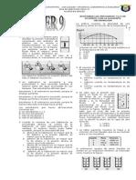 FLUIDOSICFESCOLSANAP10