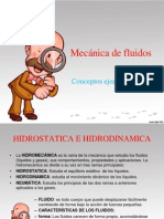 HIDROSTATICAHIDRODINAMICACOLSANAP10