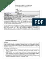 Syllabus_Ergonomia_10_de_julio_DE_2014.pdf