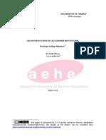 Las distintas caras de la economía institucional.pdf