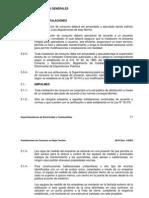 exigencias_generales.pdf