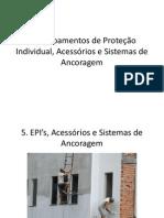 Apresentação NR35_Top 5 e 6.pptx