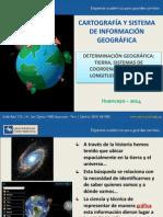 02 La Tierra 2014_II