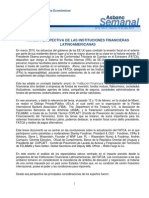 ASBANC SEMANAL N°74 - FATCA_20130712031442615