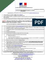 Etudiant Long Sejour VP 03-02-12