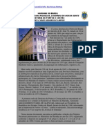 Histórico Diretoria de Portos e Costas.pdf