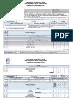 Planeación-2014E-2A