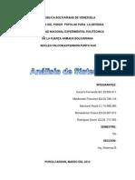 Analisis de Sistemas(Exp)