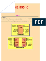 Talking Electroncs 555 Page 2