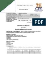 PRACTICAS PRIMER PARCIAL.docx
