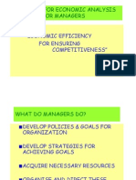 Topic1-Managers and Economics(May2014)