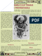 wfrp_compendia_nehekhara