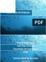 fluido con potencial.ppt