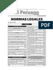 Normas Legales 22-09-2014 [TodoDocumentos.info]