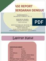 Case- DHF an.natan 1