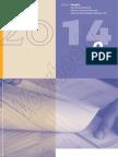 Inkomstenbelasting C-biljet 2014 (90%)