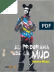 El Program Adela Mud