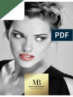 MB_new_folder_RID_4.pdf