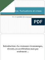 E1.2 Présentation.pdf