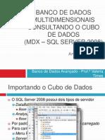BDA_MDX.pptx