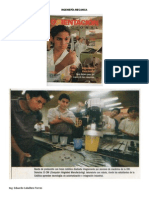 INGENIERÍA MECANICA.pdf