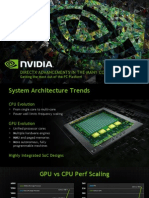 GDC_14_DirectX Advancements in the Many-Core Era Getting the Most Out of the PC Platform