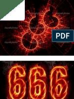 QUE ES EL 666?.pptx