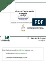 Introducaoaospadroesdeprojeto.pdf