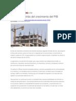 2014 0921 Lombana Las Dudas Detrás Del Crecimiento Del PIB