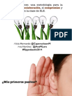 PRESENTACIÓN_FLIPPED  (1)