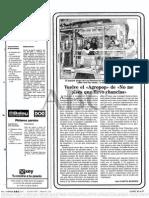 ABC Sevilla 30.06.1997 Pagina 114