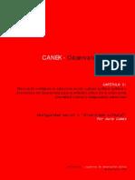 """Desigualdad social y """"diversidad cultural"""", por Aura Cumes.pdf"""
