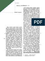 Aristoteles (relacao entre virtude e direito).pdf