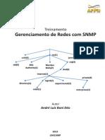 239536785 Apostila Gerˆncia de Redes Com SNMP v2