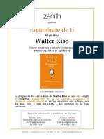 89649492-Walter-Riso-Enamorate-de-Ti.pdf