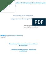 unidad_1_-_Estructura_y_funcionamiento.ppt