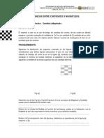 Imprimir ACTIVIDAD- Losetas y Fig Geometricas (2)