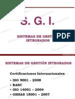 SGI.ppt