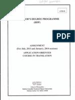 ATR-01 for July 13 - Jan 14.pdf