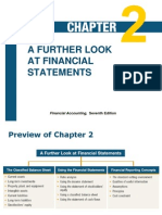 Ch02_A Further Look at Financial Statements-2