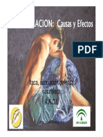 Globalizacion Itaca Aaci(1)