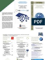 PROGRAMA-EUROPA Comenius en Cantabria España