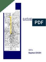 (03_ Glicólise [Modo de Compatibilidade]).pdf