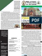 Cuadernillo Pere Impri