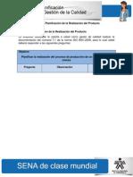 Actividad de Aprendizaje Unidad 4 Planificación de La Realización Del Producto (1)