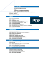 Practical Workflow For Sap 2nd Edition Pdf